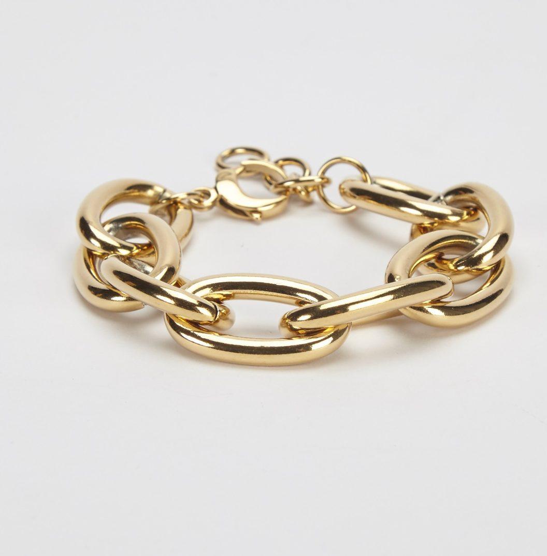 AILEEN GOLD (1)