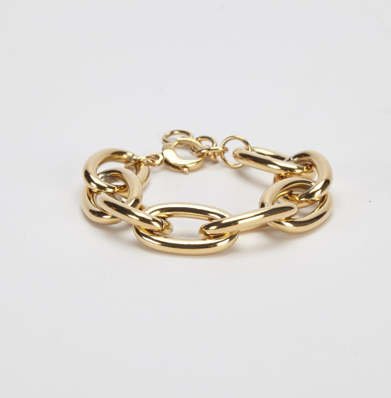 AILEEN GOLD (2)