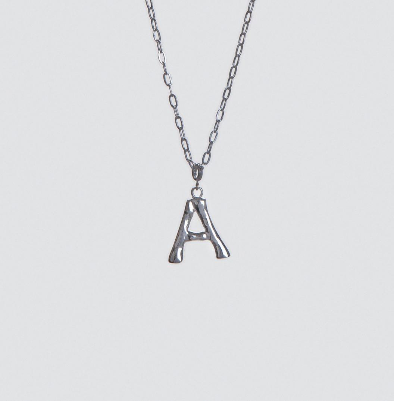 ASA 01