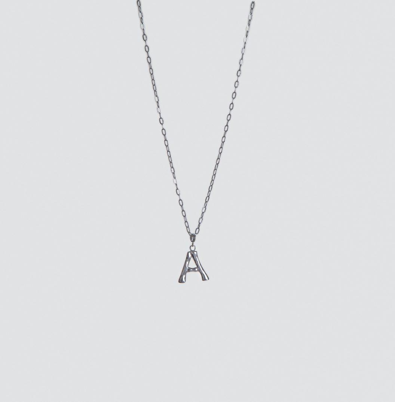 ASA 05