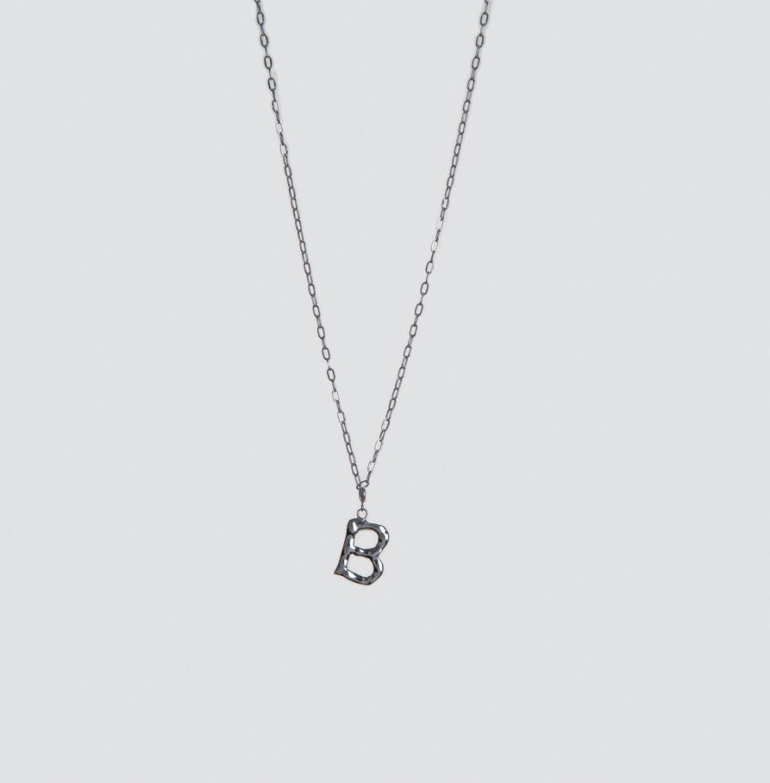 ASB 05