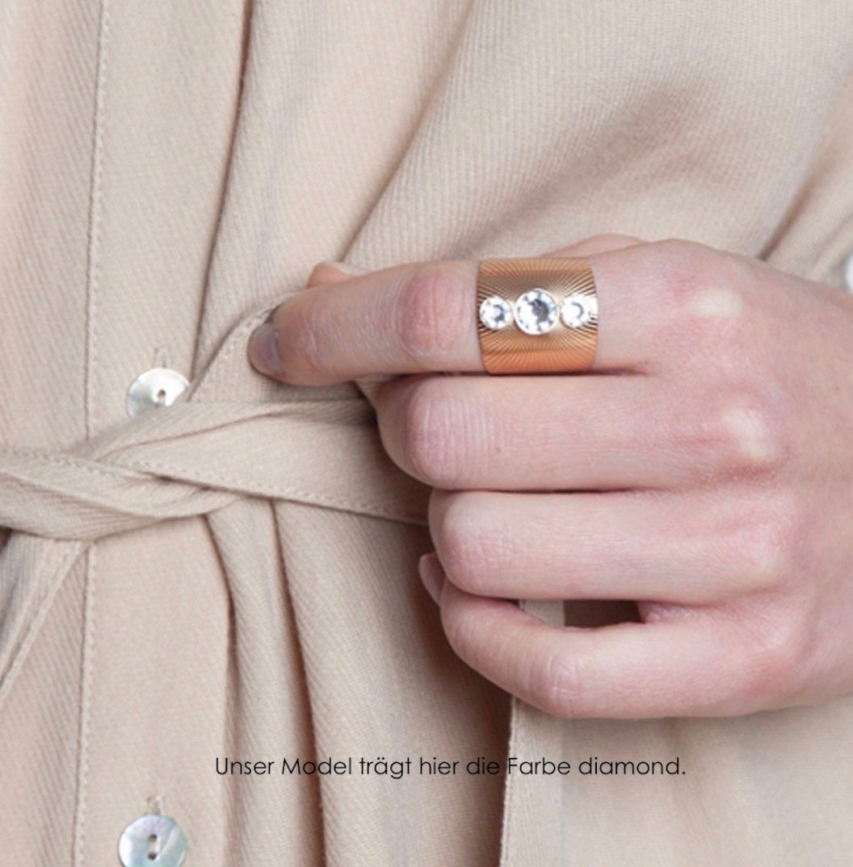 BAAN rosegold diamond M TEXT 2