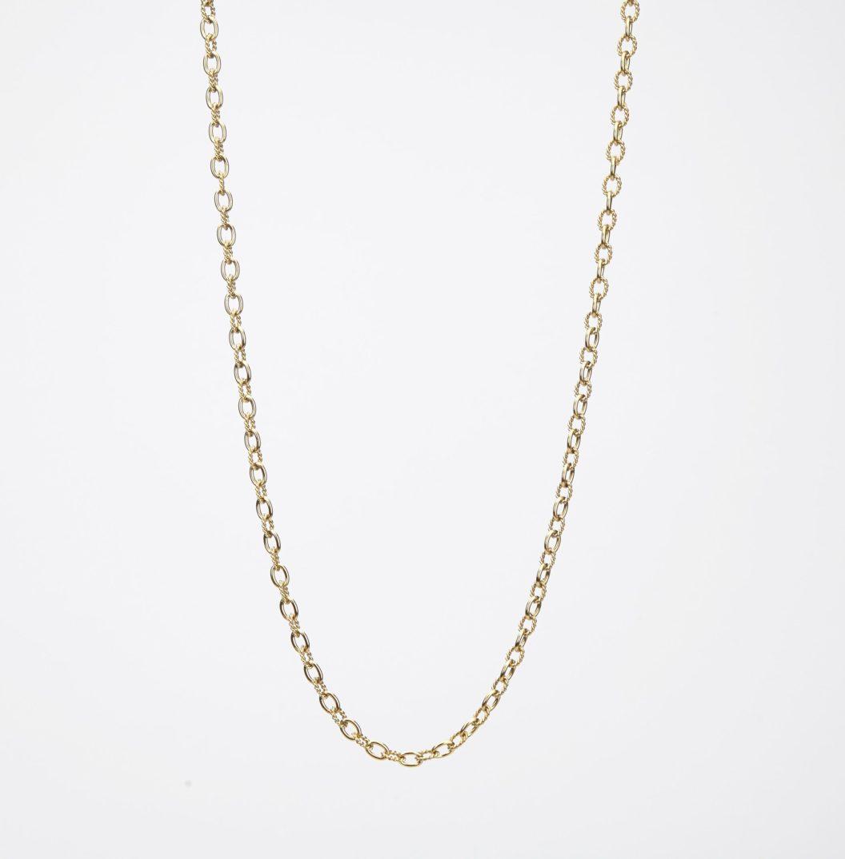 CHANTAL GOLD-01