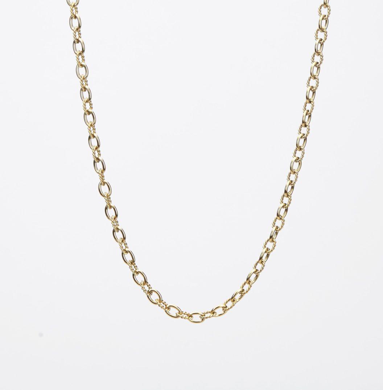 CHANTAL GOLD-03
