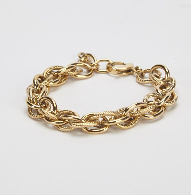 CYNTHIA GOLD (1)