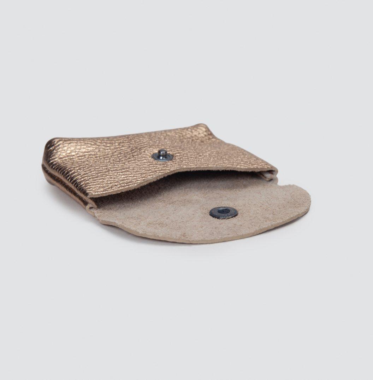 Charma bronze 03