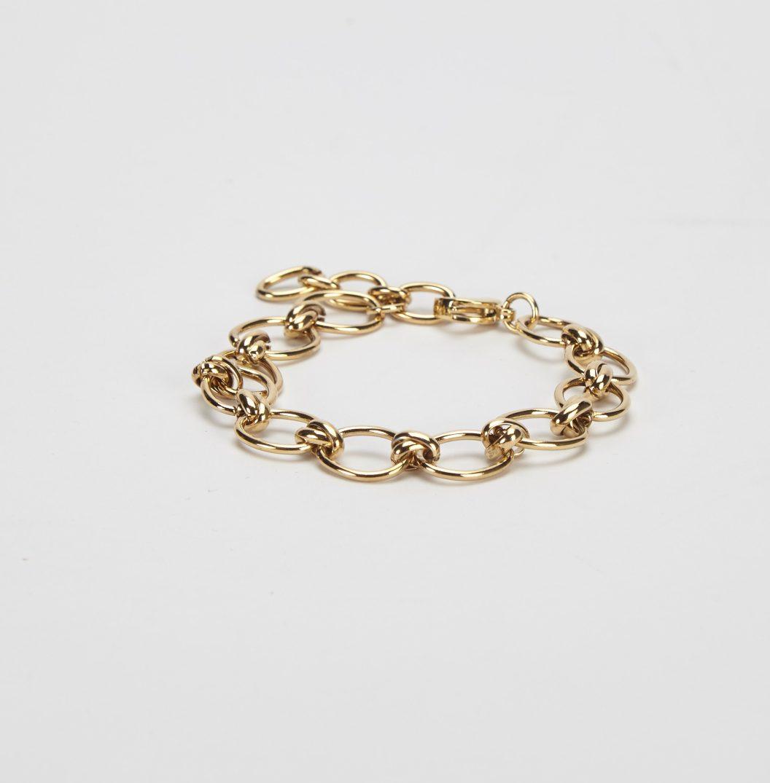 HELENA GOLD (2)