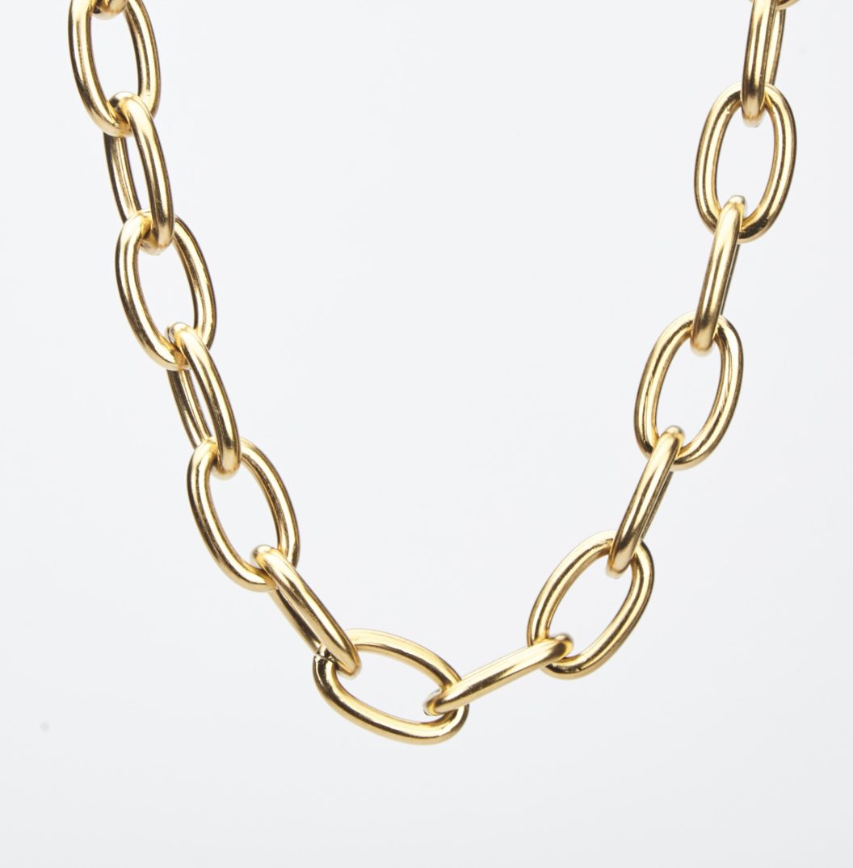 KIMBERLY GOLD (1)