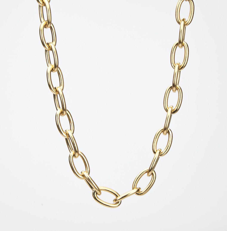 KIMBERLY GOLD (2)