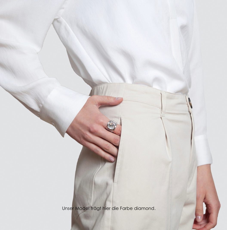MARIA silber diamond M copy
