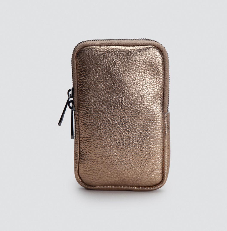 Tova bronze 01