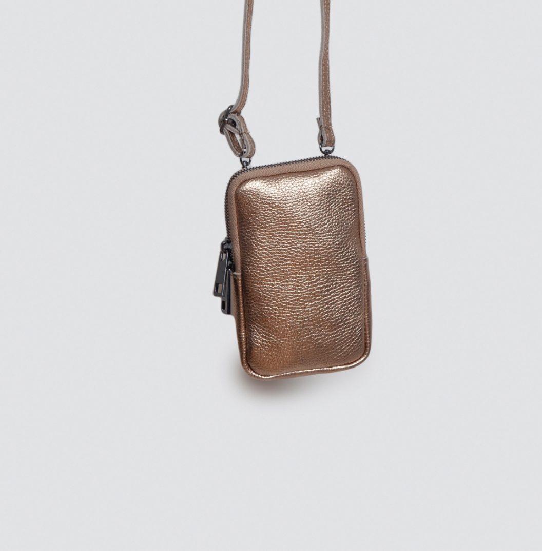 Tova bronze 03