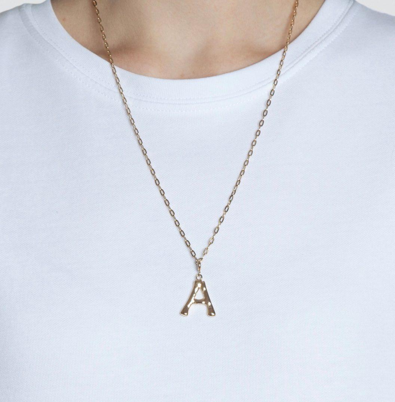 alpha gold 05