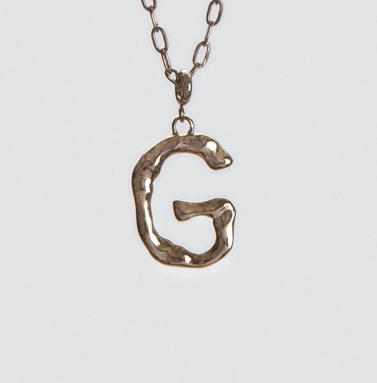 alpha gold g 3