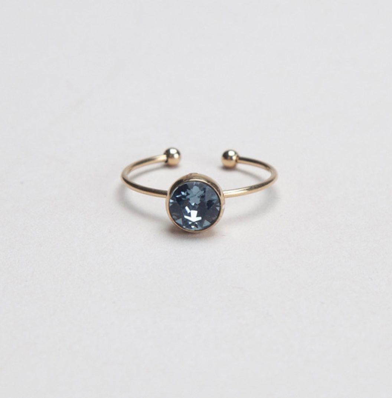 lg blue 01