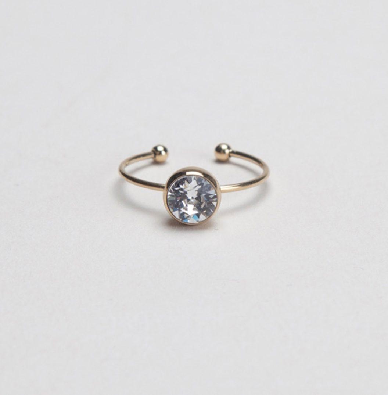 lg diamond 01