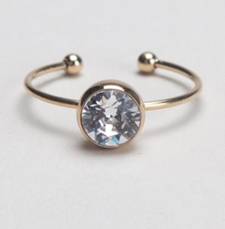 lg diamond 02