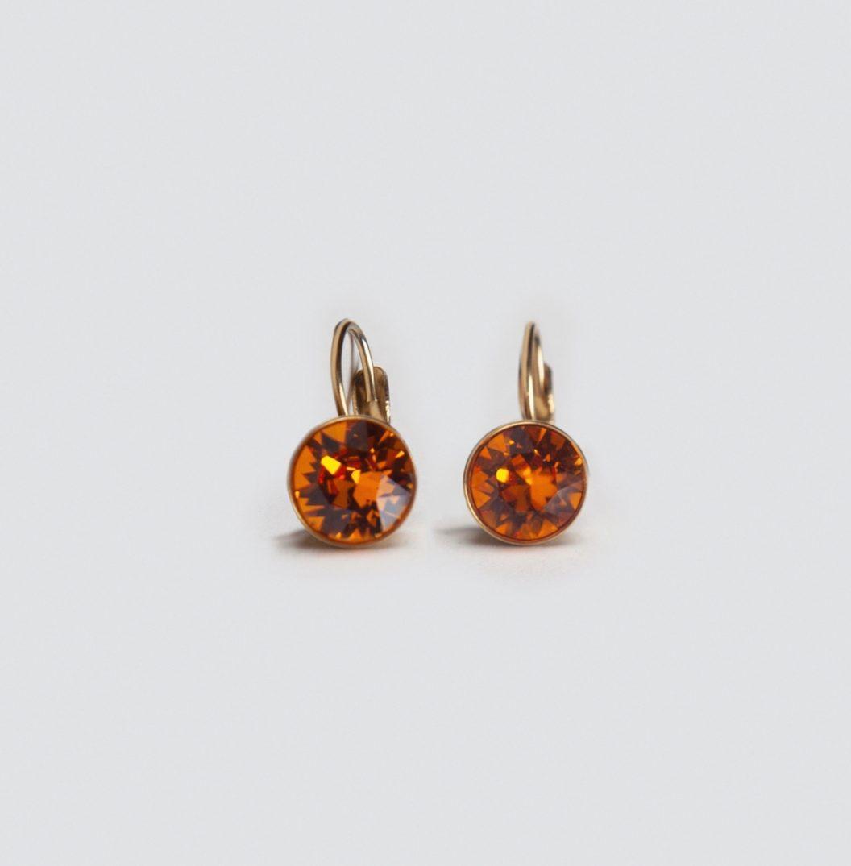 lg orange 01