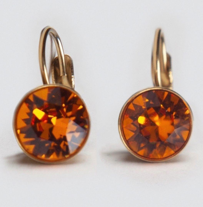 lg orange 02