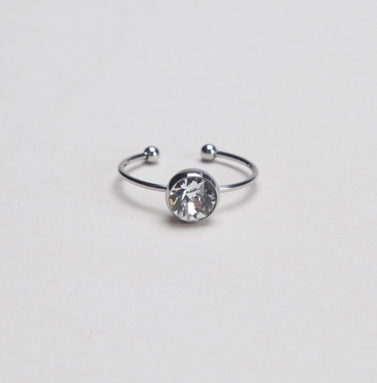 ls diamond 01