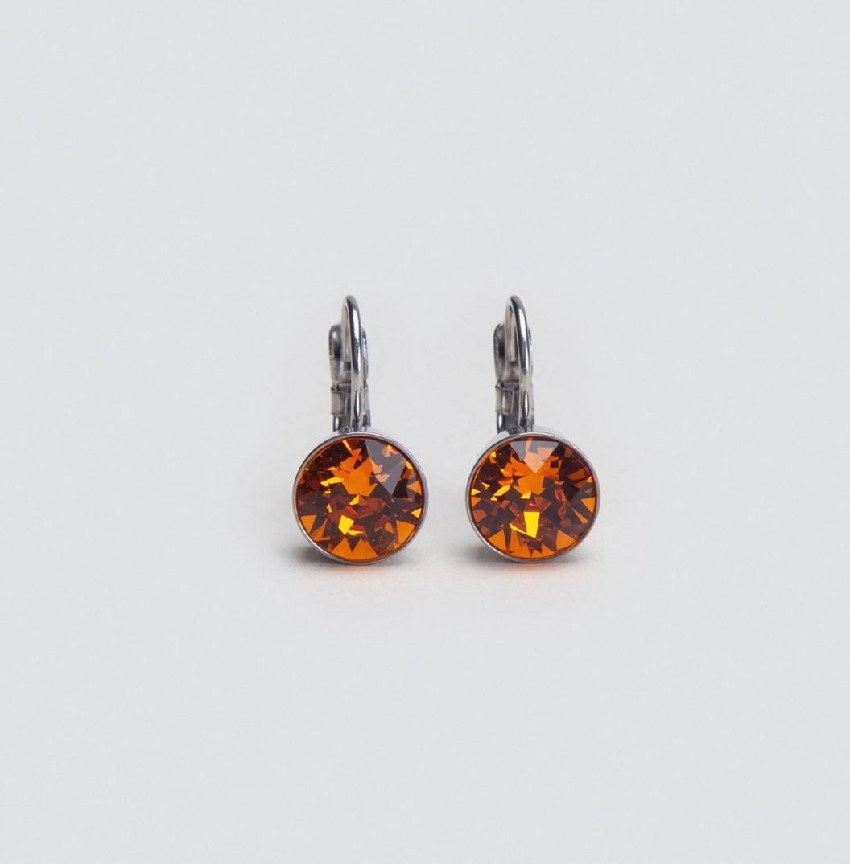 ls orange 01