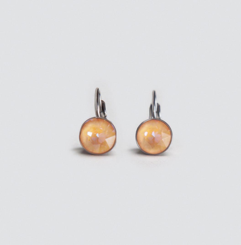 ls peach 01