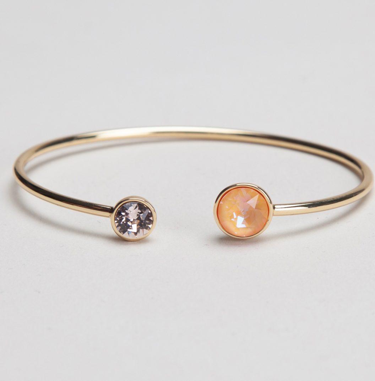 luca gold peach 03