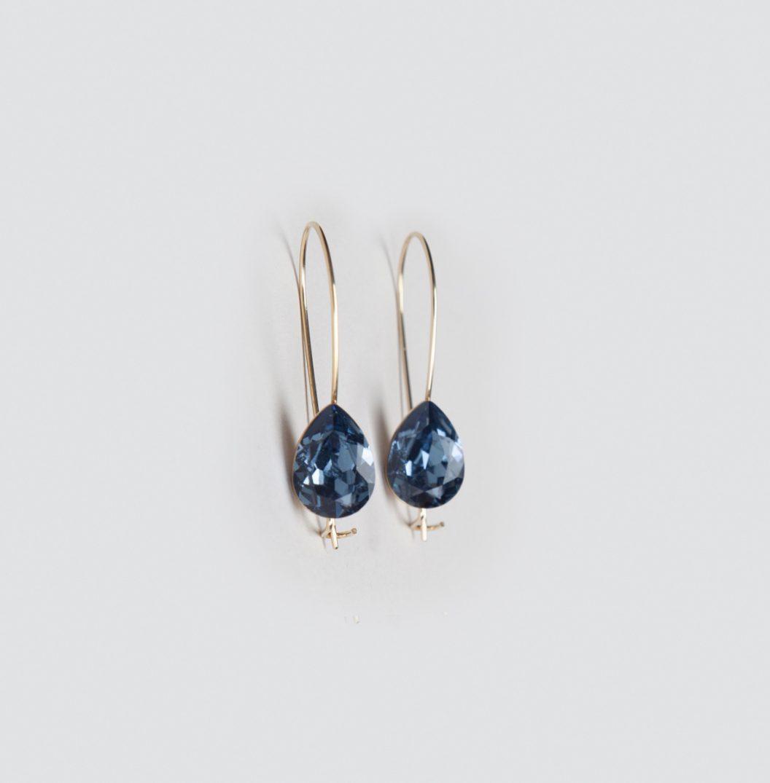 mg blue 01