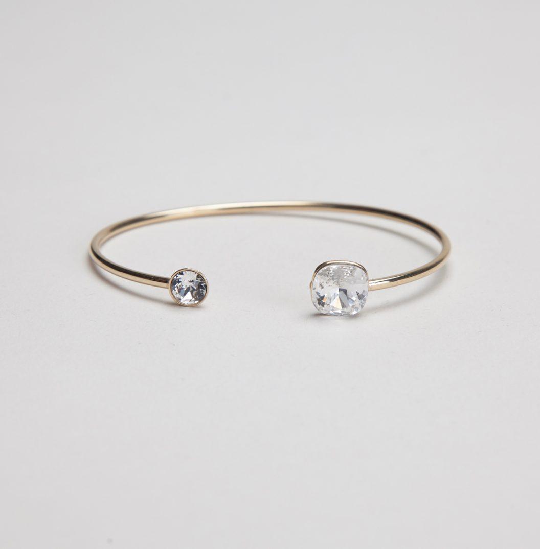 mg diamond 01
