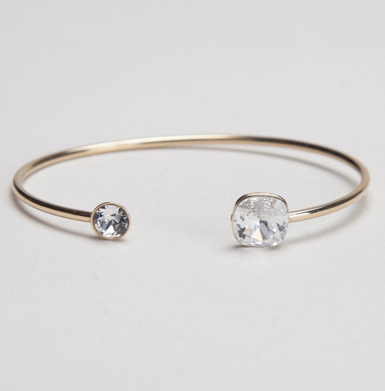 mg diamond 03