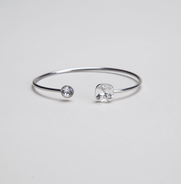 ms diamond 01