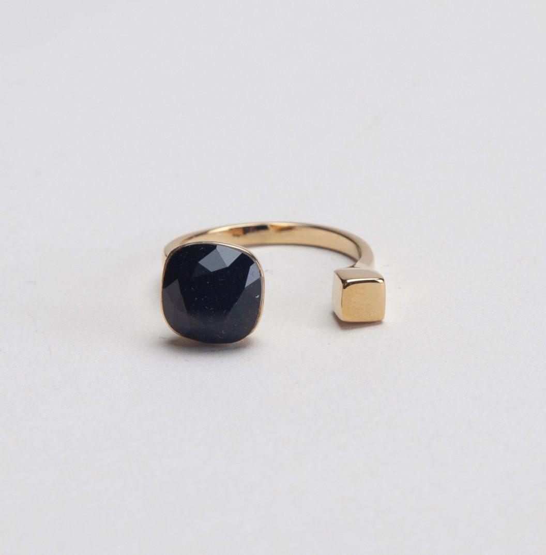 ng black 01