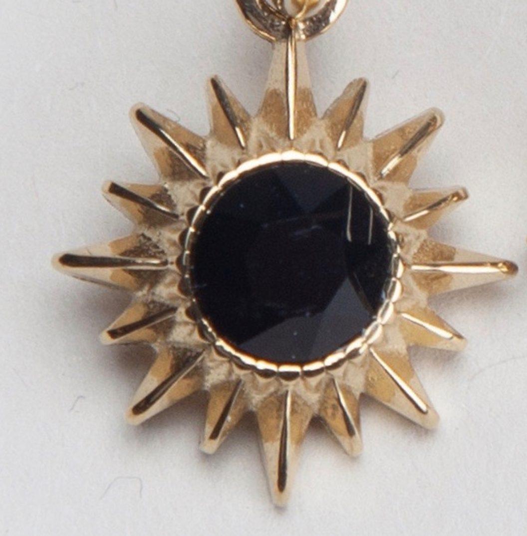 ng black 03