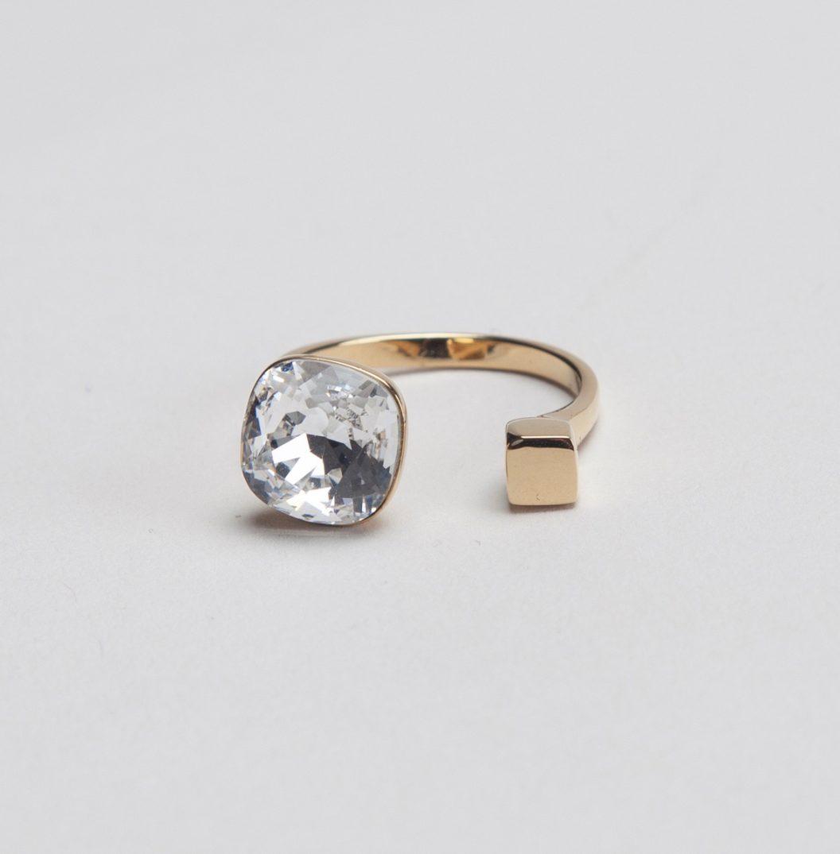 ng diamond 01