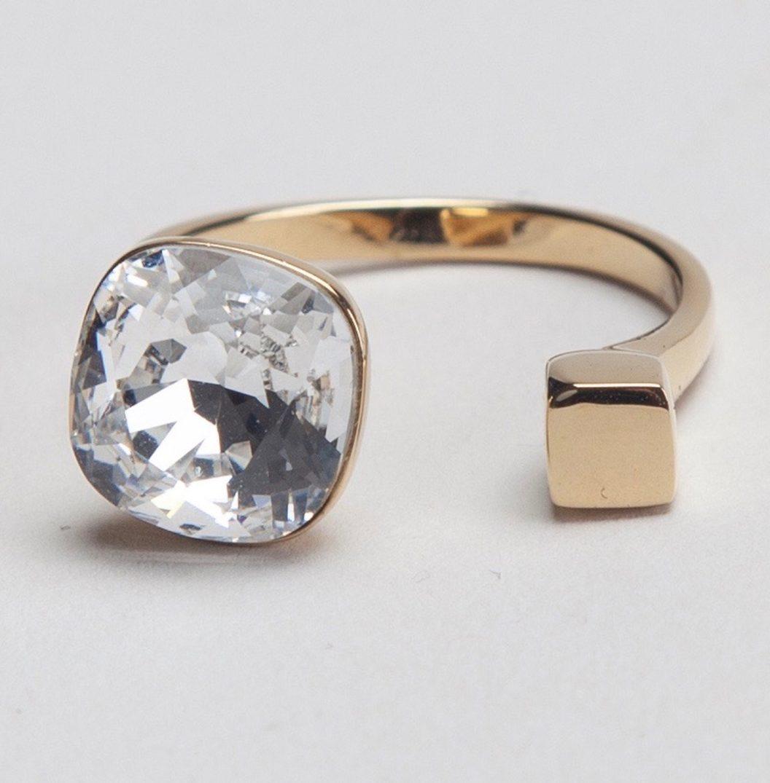 ng diamond 02