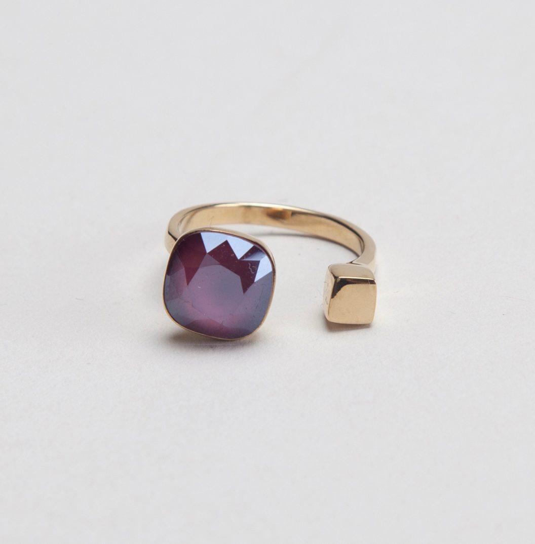 ng purple 01