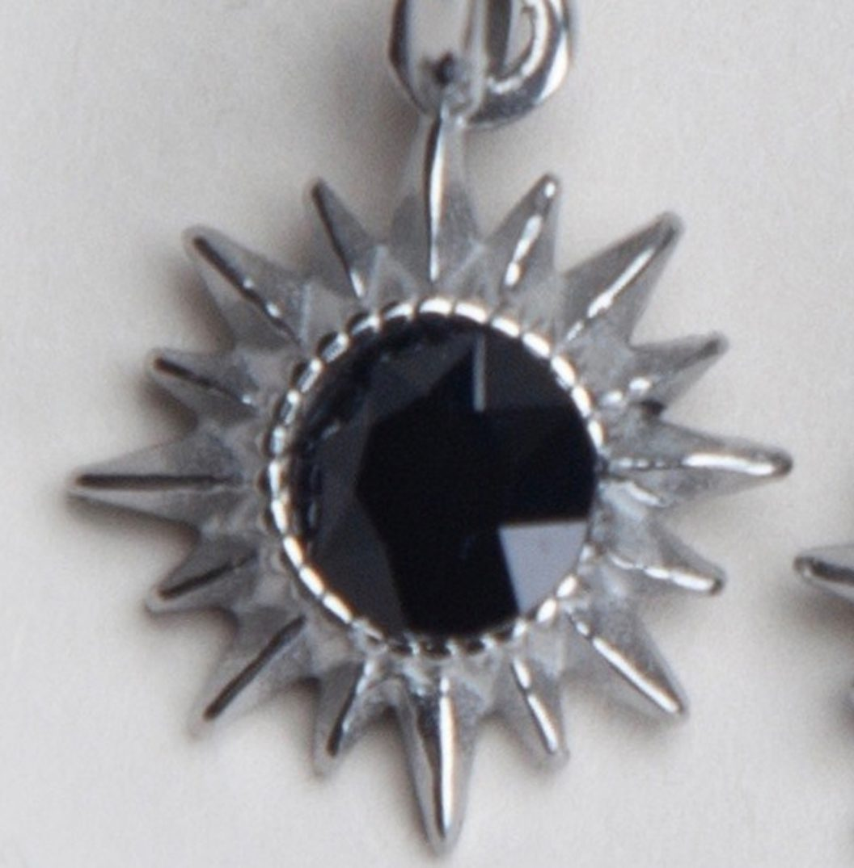 ns black 03
