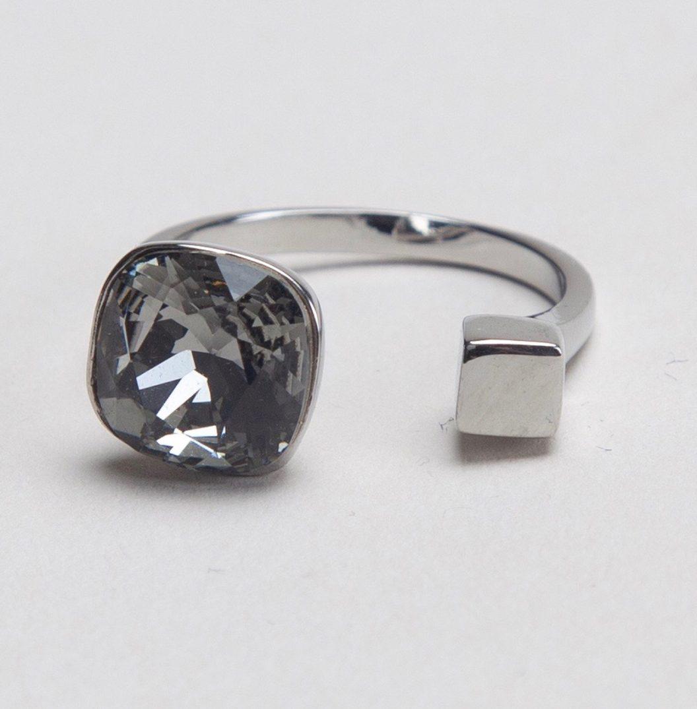 ns black diamond 02