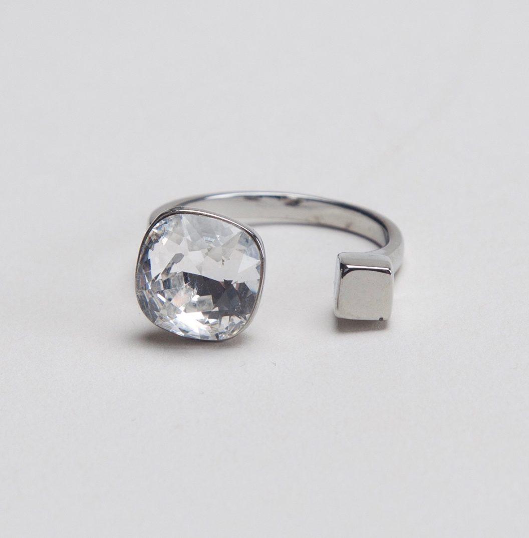 ns diamond 01