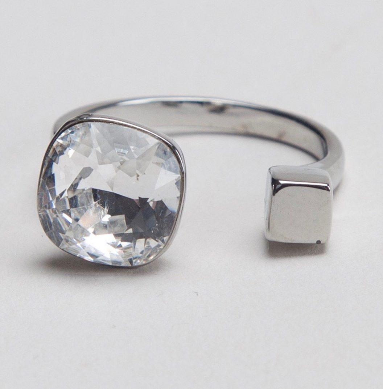 ns diamond 02