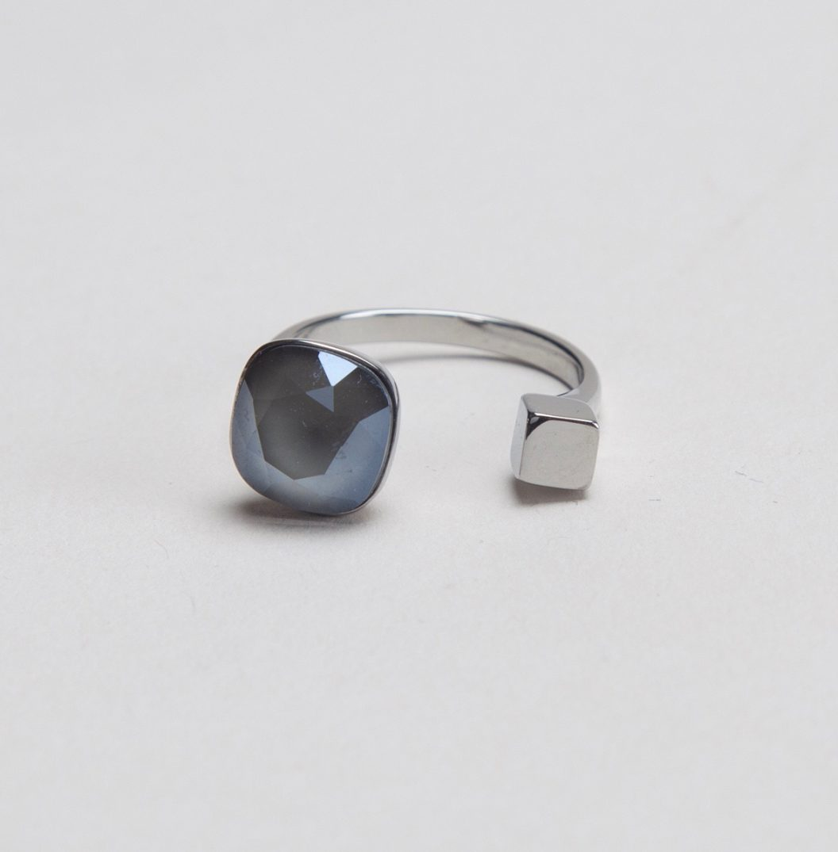 ns grey 01