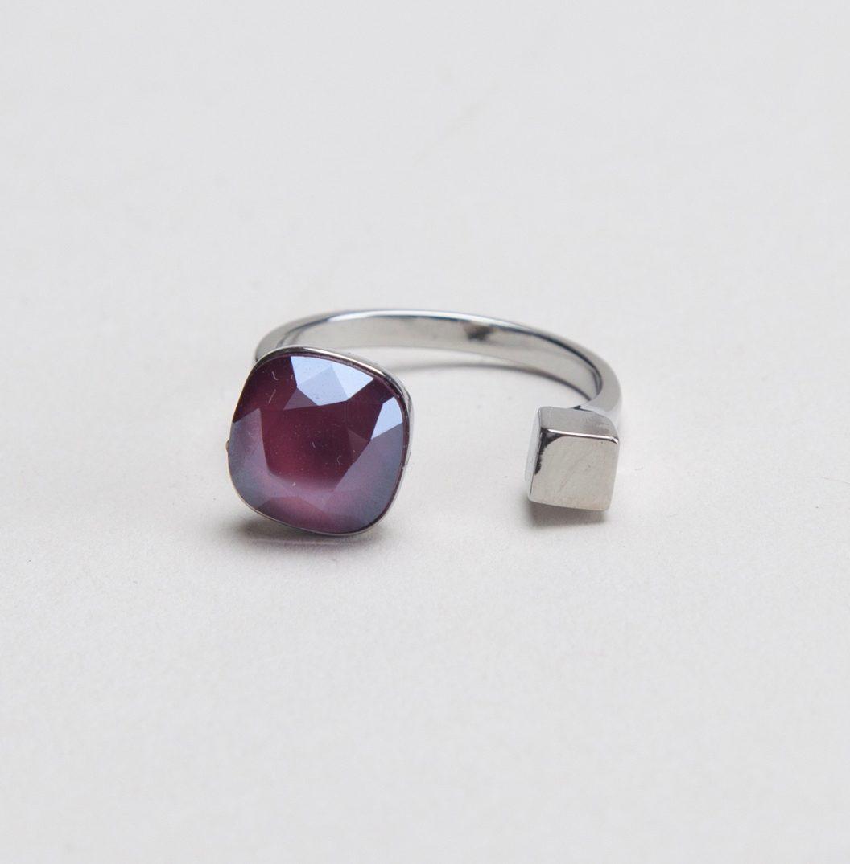 ns purple 01