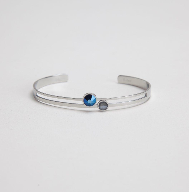 ts blue 01