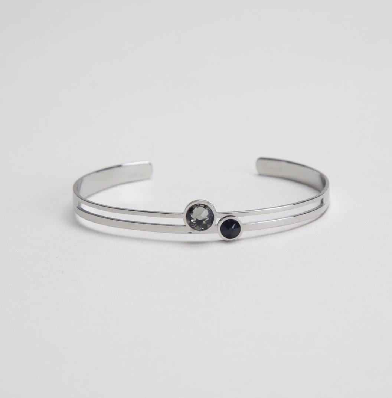 ts grey 01
